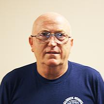 Jim Lenhart